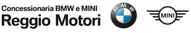 Reggio Motori