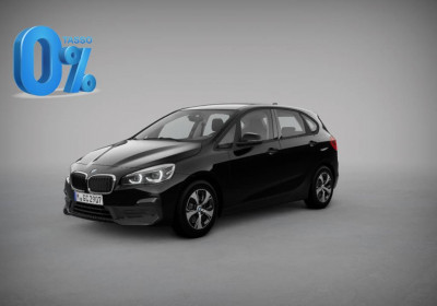 BMW Serie 2 216i Active Tourer Advantage my20 - Nuovo