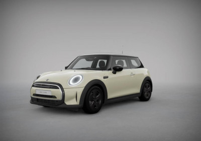 MINI Cooper 1.5 TwinPower Turbo  DCT - Nuovo